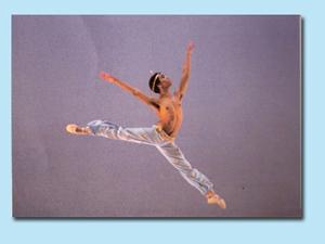 פרס ראשון, מוריאל דבי 2004